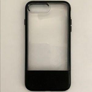 iPhone 8+ Otterbox Case
